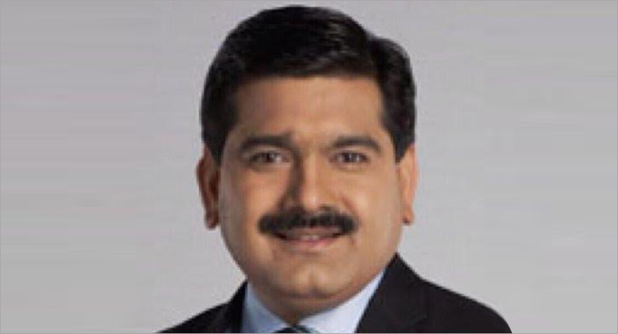 Anil Singhvi is the new Managing Editor – Zee Business - Exchange4media