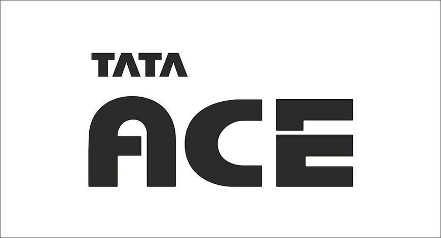 Tata Ace