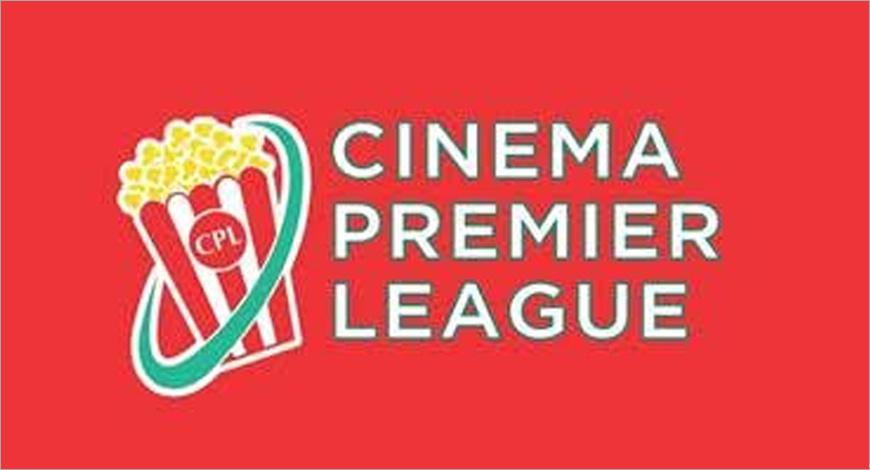 Cinema Premier League