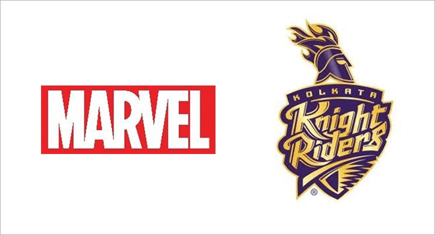 Marvel KKR