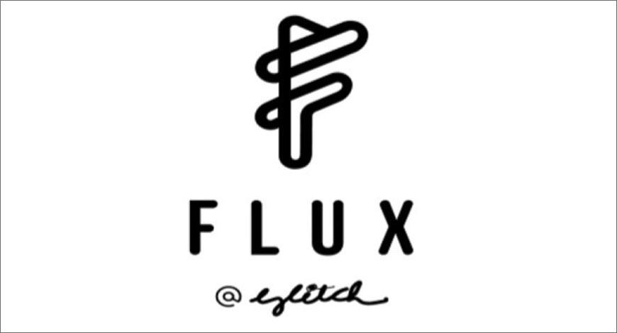 Flux@ the Glitch