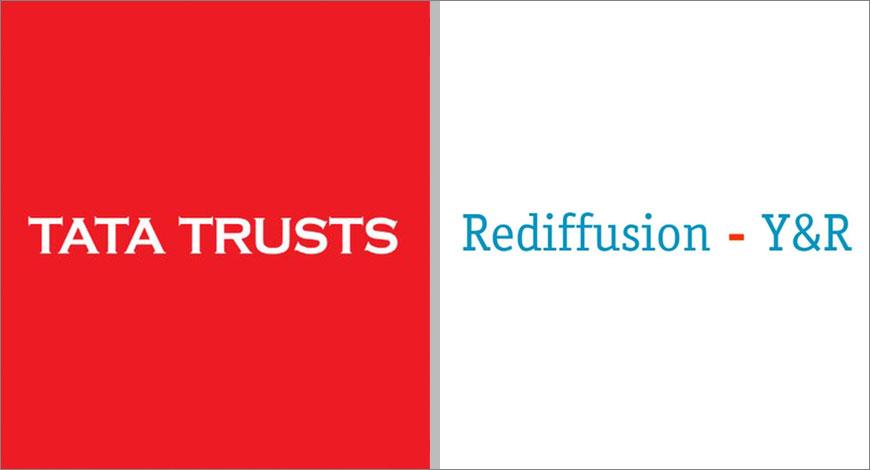 Tata Trusts Rediffusion