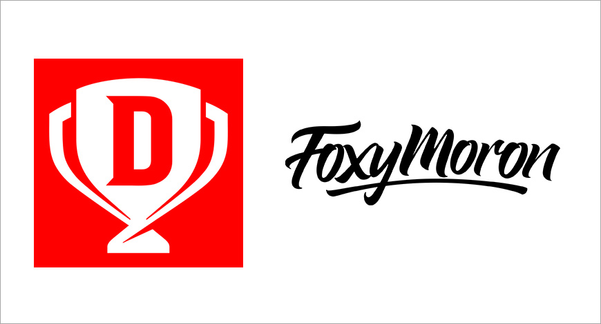 Foxymoron Dream11