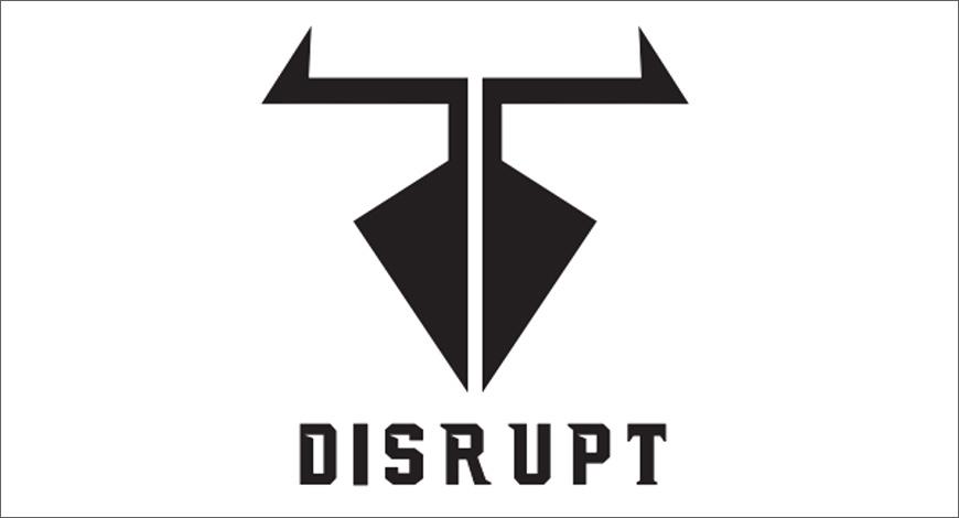 Disrupt Fashion
