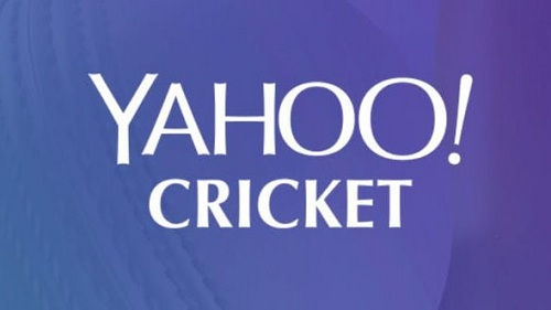 Yahoo Cricket reloaded: New features and fun offerings for