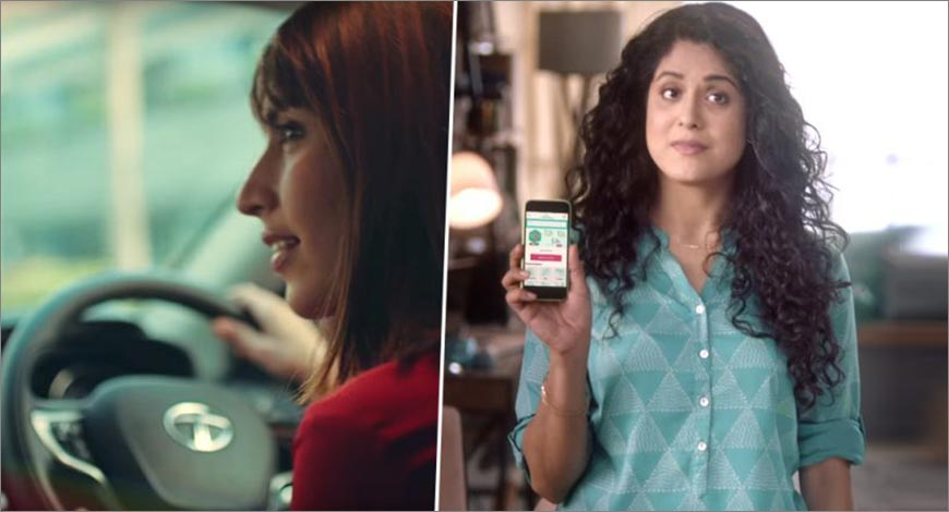 Top 10 ads that India watched in Q1 2018: YouTube