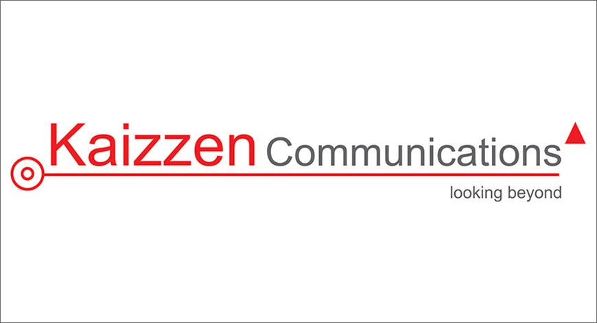 Kaizzen Communications