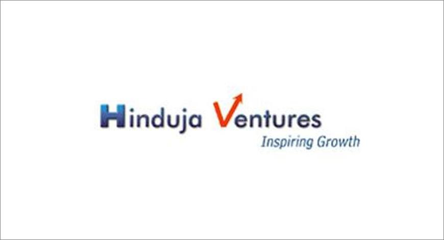 Hinduja Ventures
