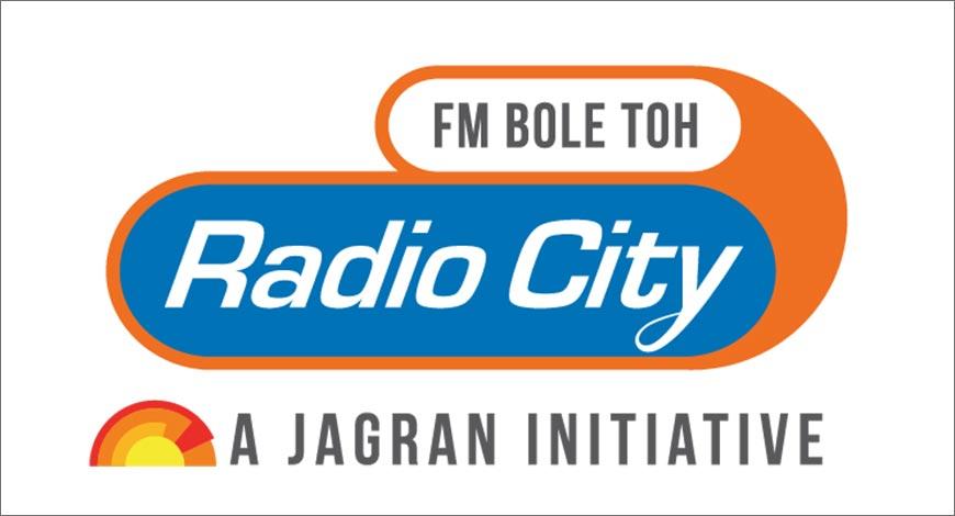 Radio City National logo