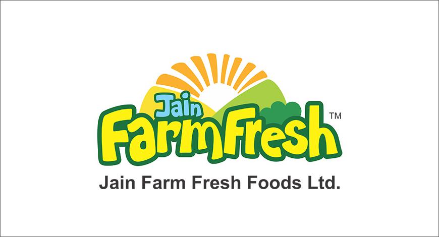 Jain Farm Fresh