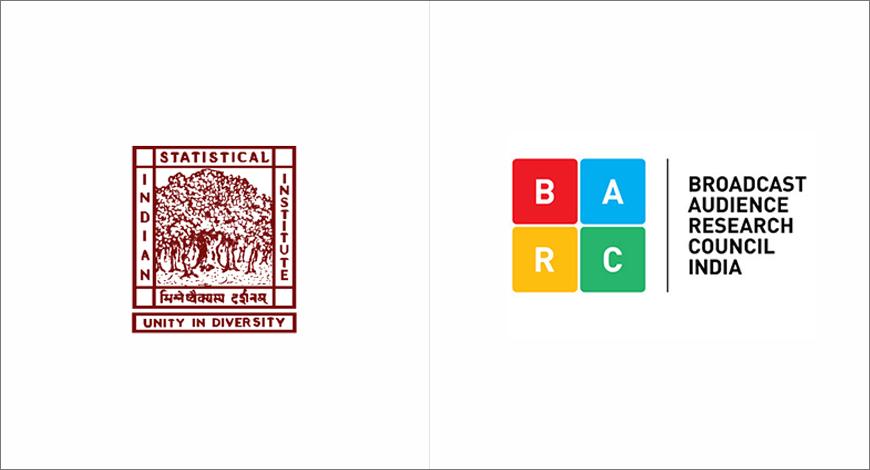 BARC ISI Kolkata