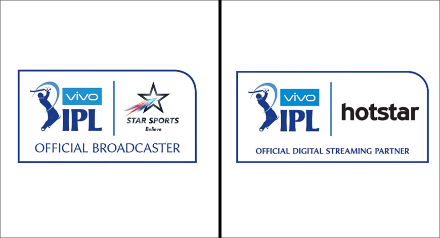 Star India brings world of sport and entertainment together