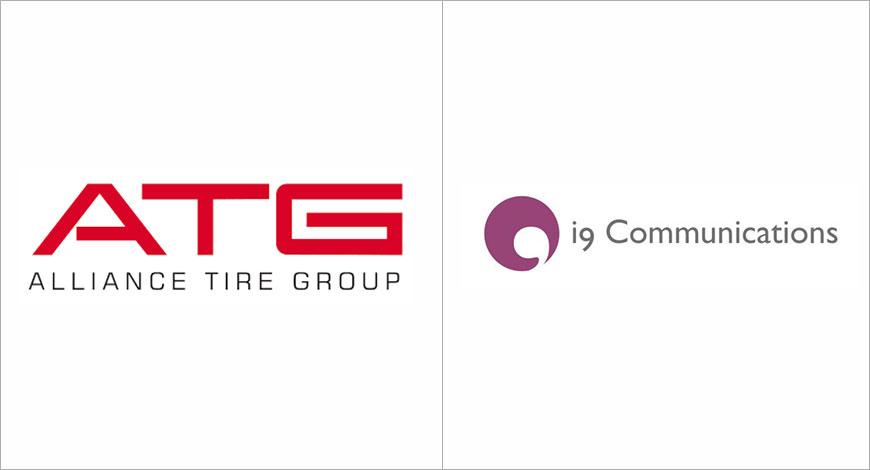 ATG i9 Communications