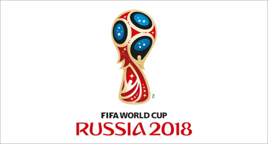 Germany vs Mexico FIFA WC 2018 match most-watched match of