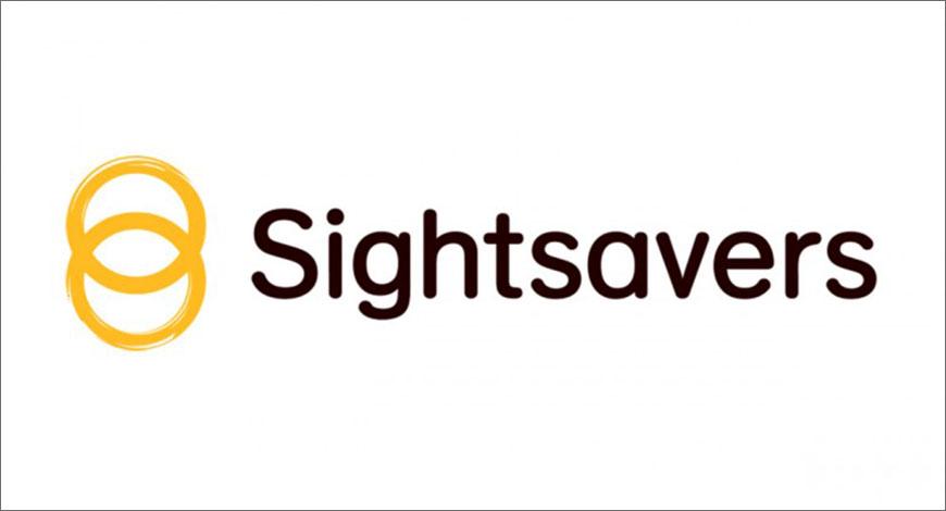 Sightsaver