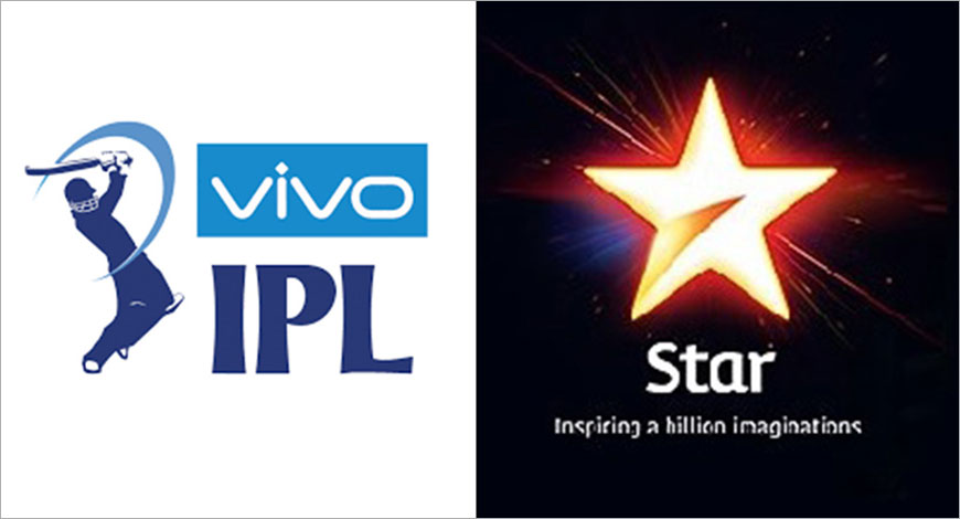 Star India estimated to have earned Rs 1800-2000 crore ad revenue