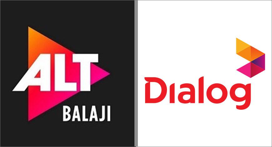 ALTBalaji Dialog