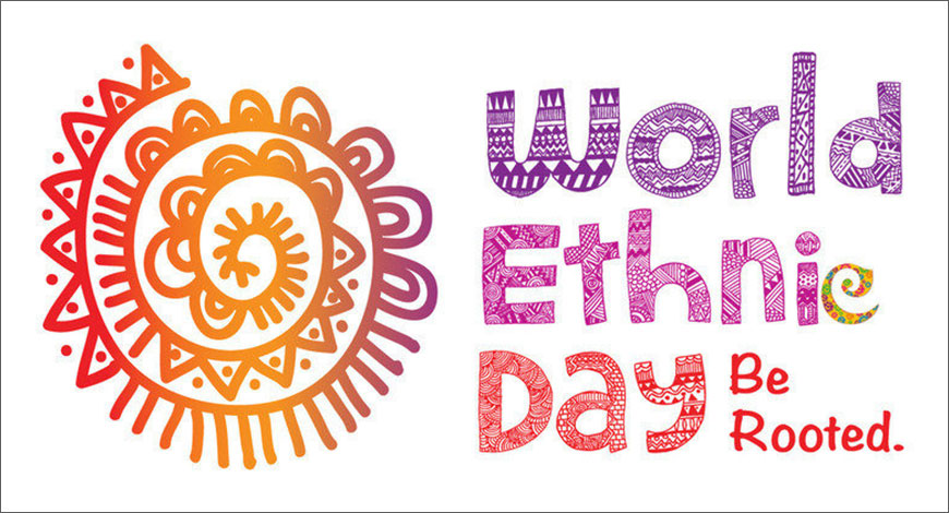 Craftsvilla World Ethnic Day