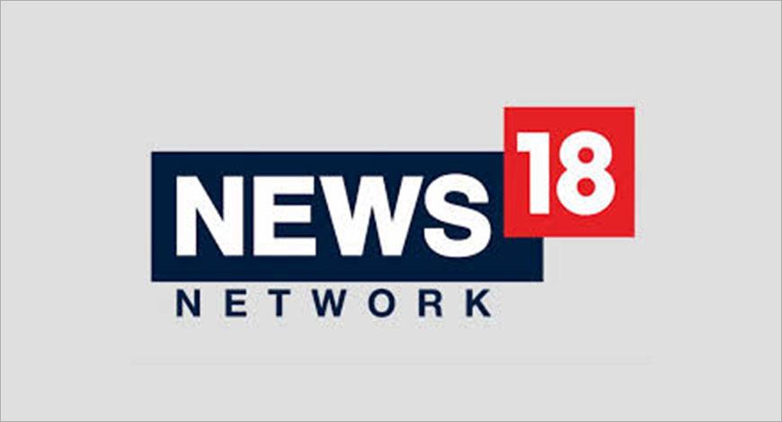 News18 Network