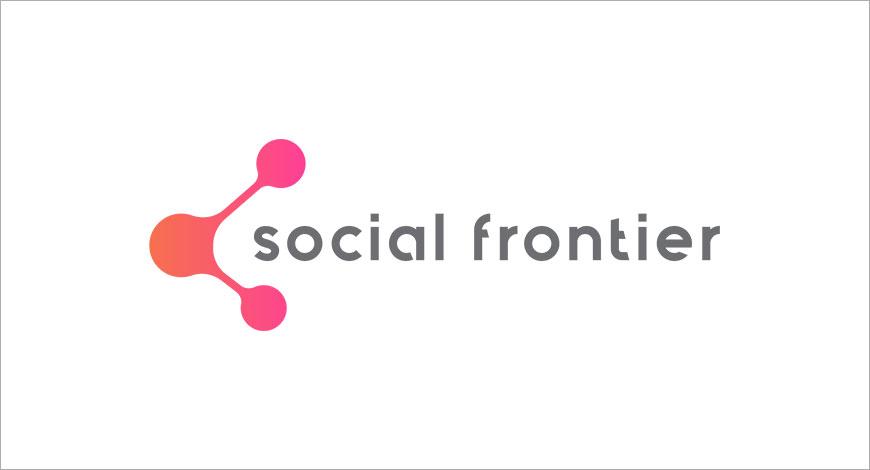 Social Frontier