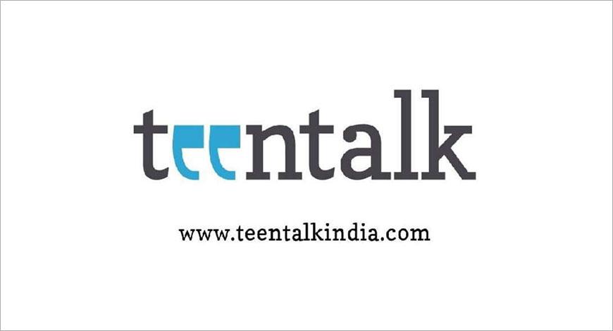 teentalkindia.com