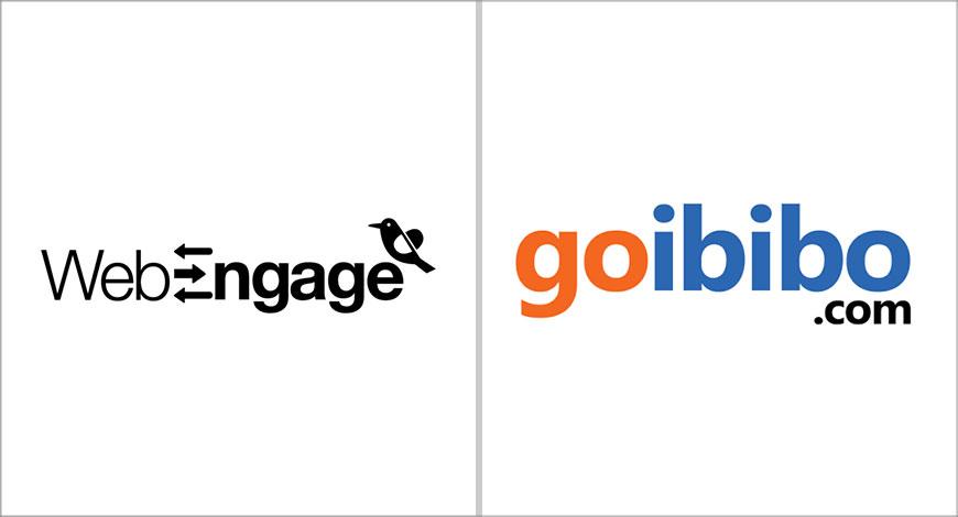 Tags Of Advertising, TV Media Digital Marketing Agency