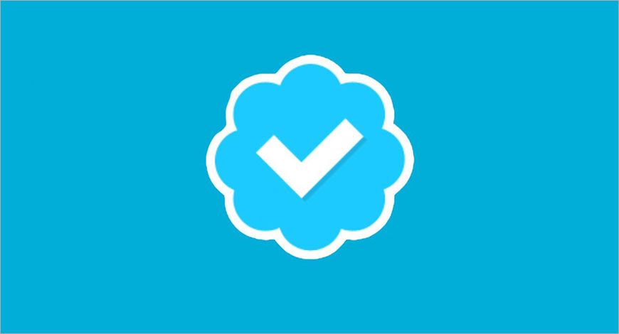 End bot mess on Twitter with blue tick, say social media experts