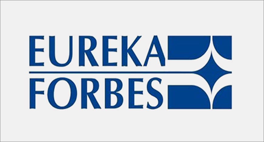 Eureka Forbes initiates 'Free Water Test' service across the