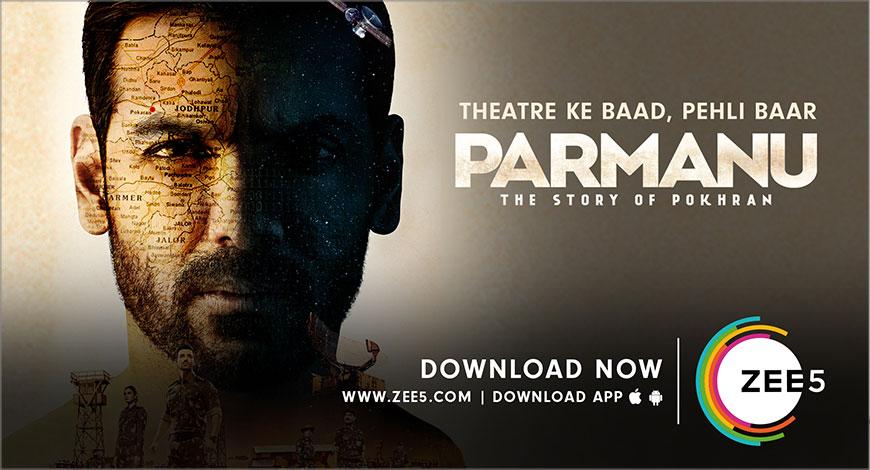 padman full movie download theater print