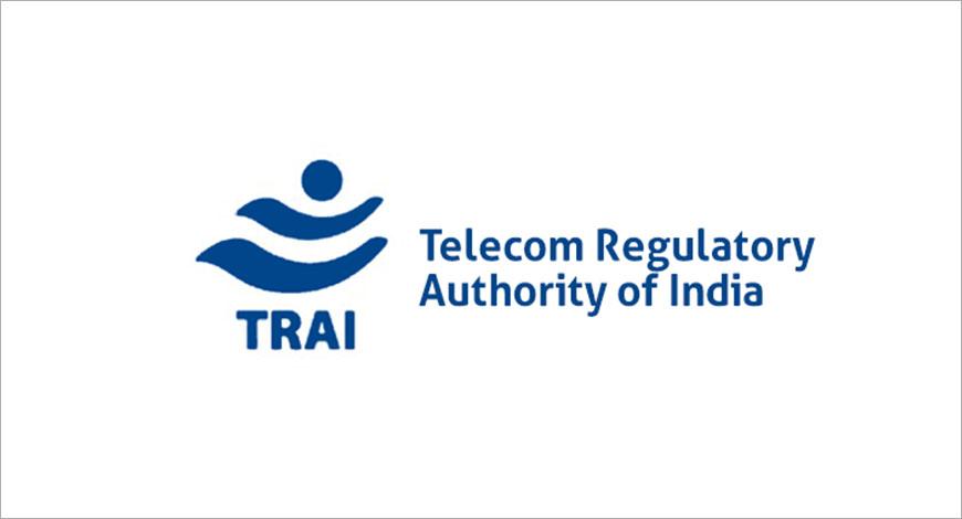 Facing heavy losses, cable operators demand regulation of