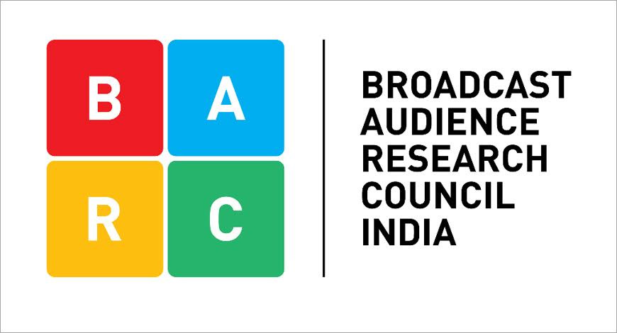 BARC Week 34: South: SUN TV bagged the first spot in Tamil GEC