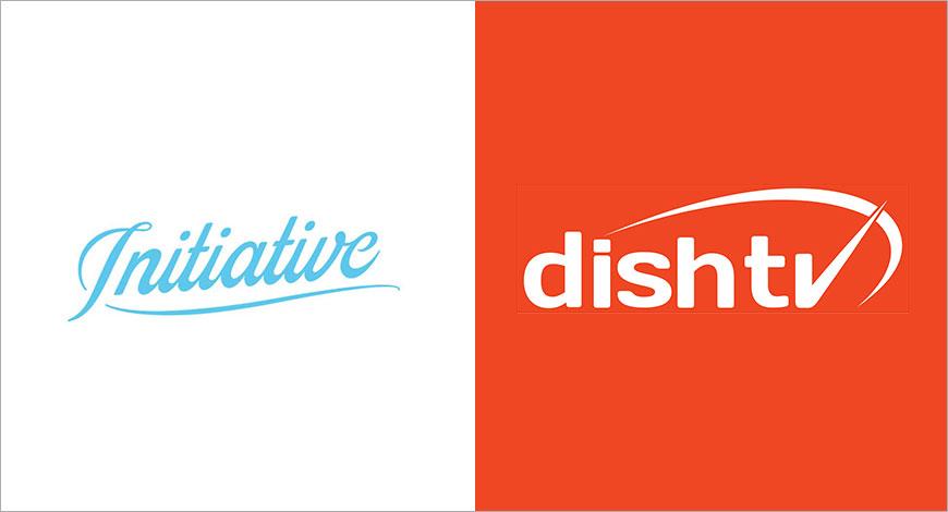 Dish TV India awards media mandate to Initiative