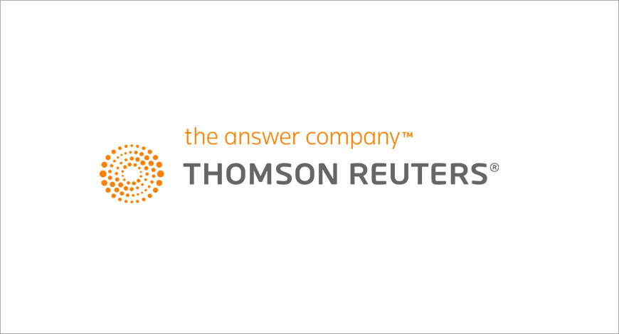 Moneycontrol collaborates with Thomson Reuters to offer