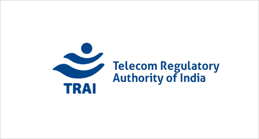 Image result for trai