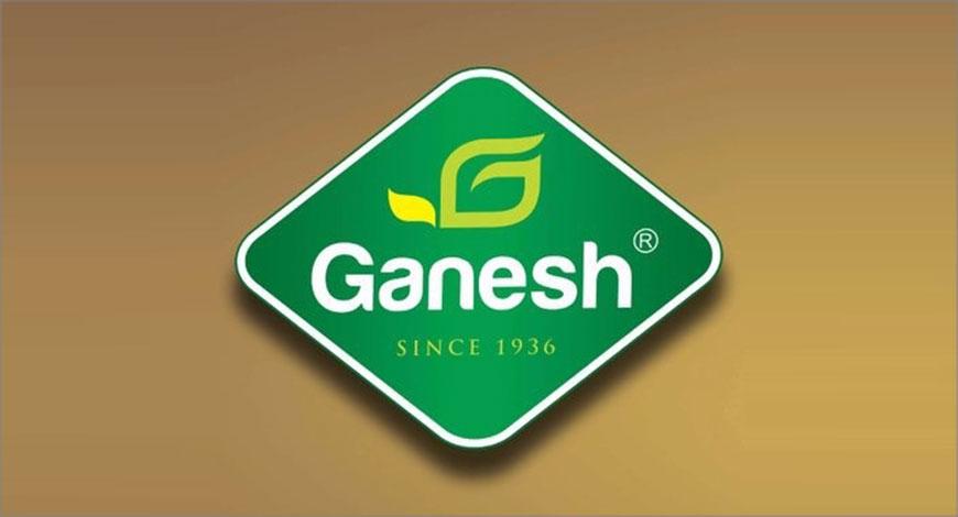 Madison's Platinum Media named Media AOR of Ganesh Grains