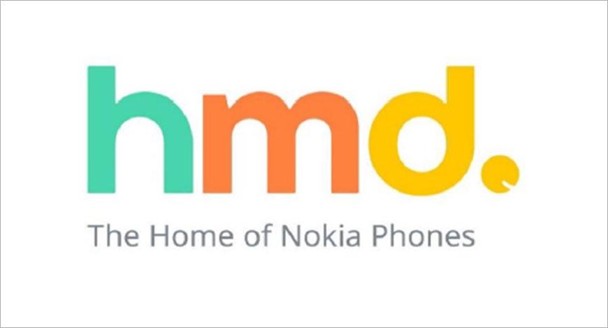 Nokia serves first slice of Android™ 9 Pie on Nokia 7 plus
