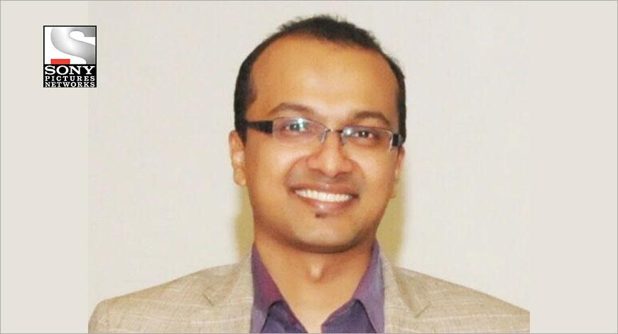 Shony Panjikaran