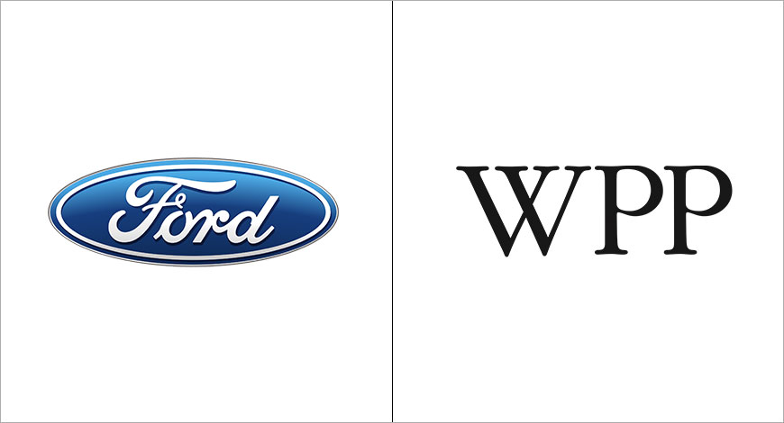 Ford WPP