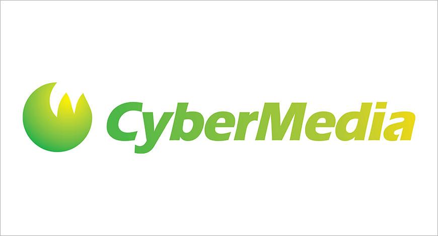 CyberMedia Services