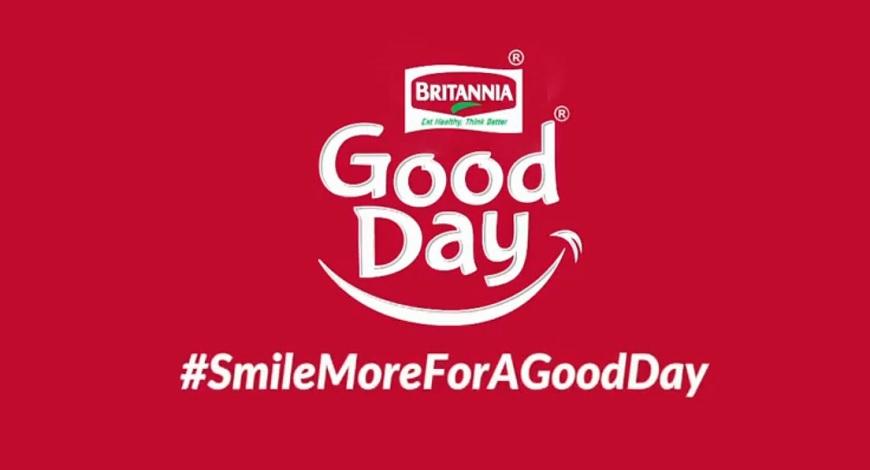 Good Day Smile