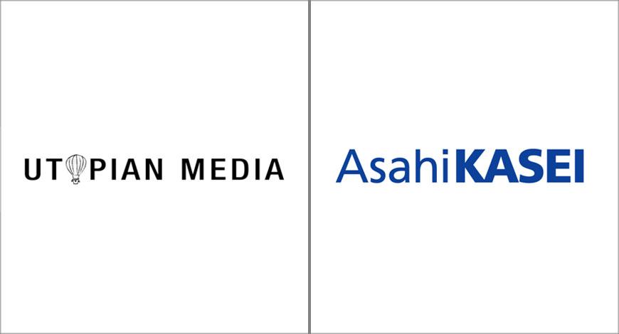 Utopian Media Asahi