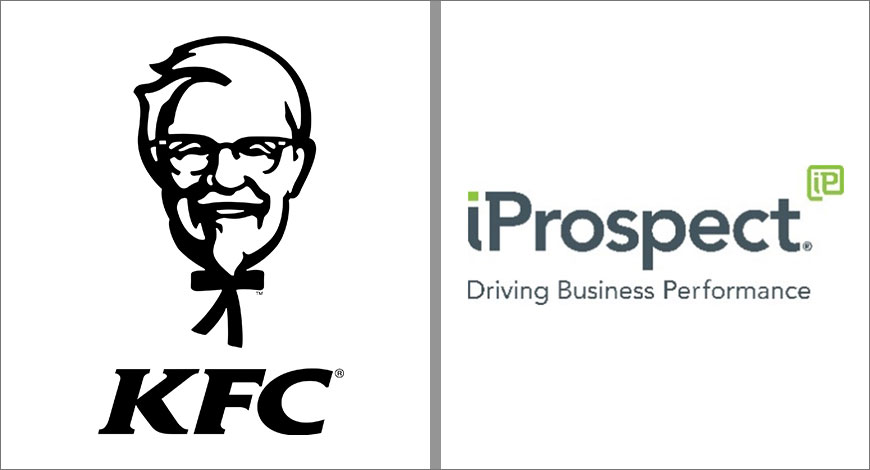 KFC India iProspect