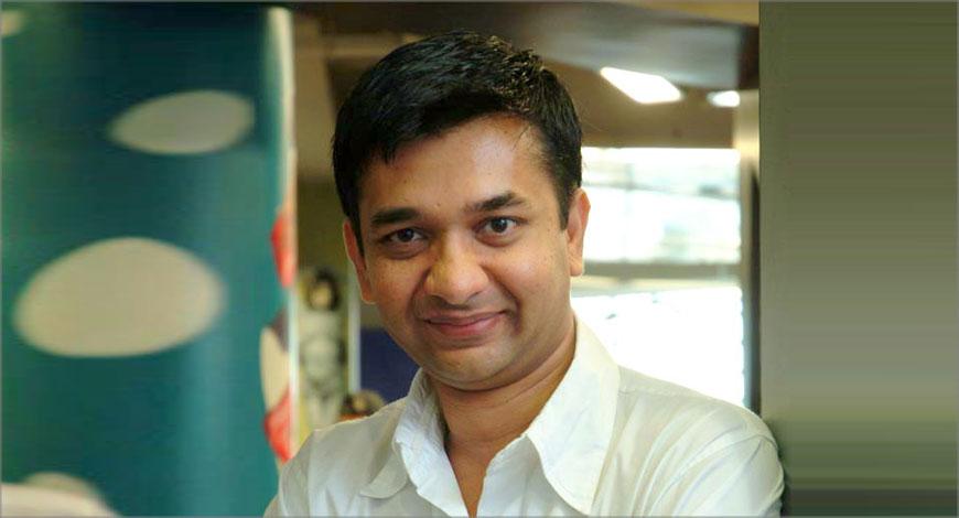 AshishPatil