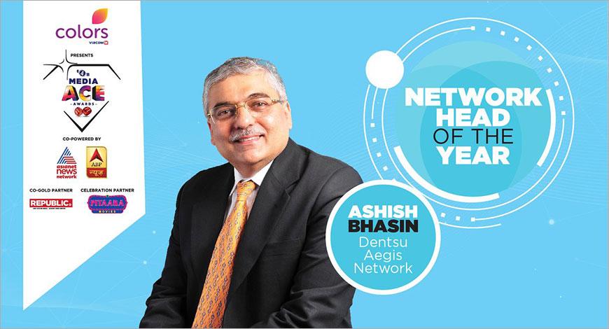 ashish bhasin mediaace