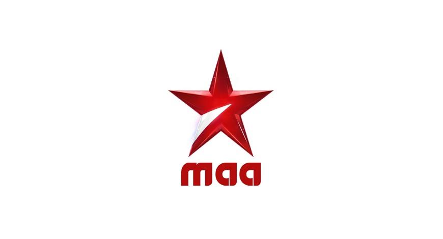 StarMaa