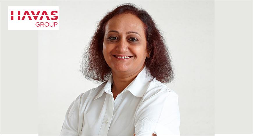 AnitaNayyarHavas