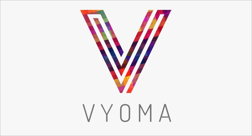 VyomaMedia