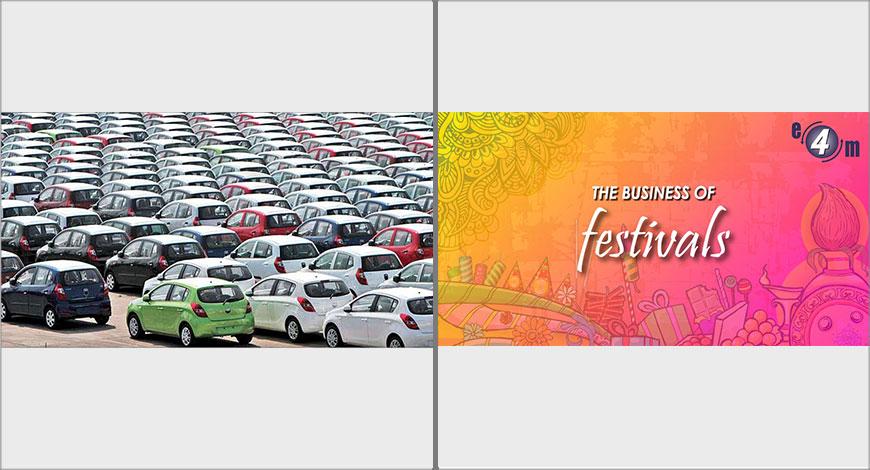 automobilefestival