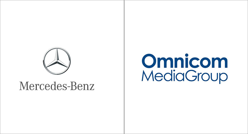 OMG Mercedes Benz