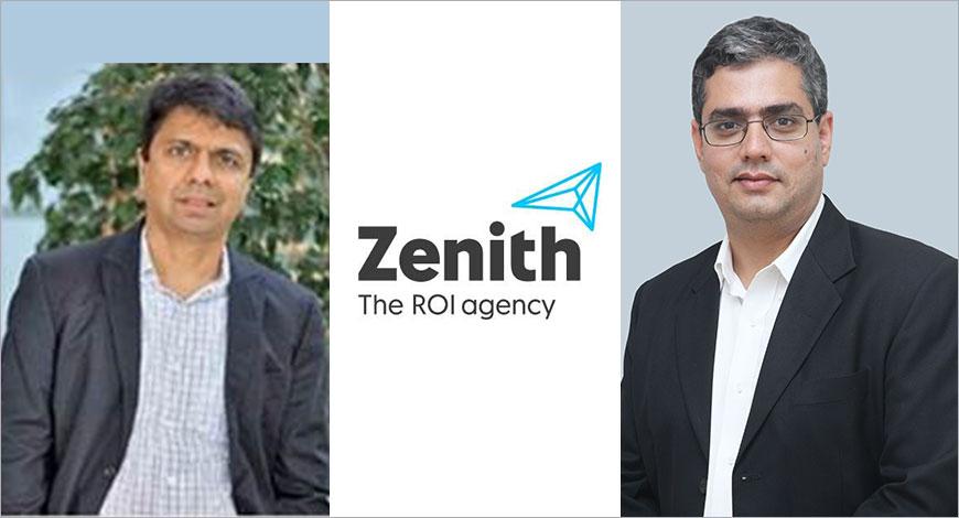 Zenith India